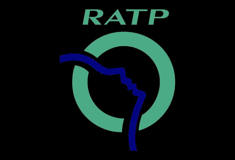 Client Logo