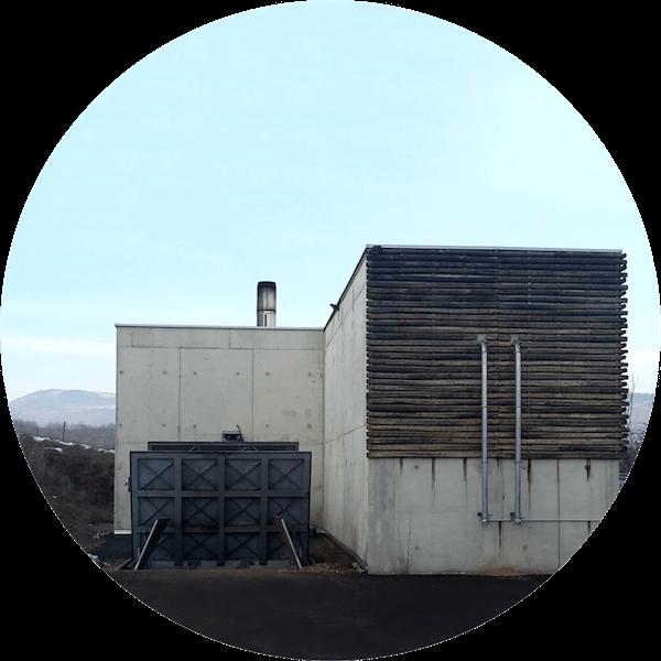 WEYA-fournisseur-chaleur-renouvelable-energies-renouvelables-energie-verte-energie-au-bois-notre-reseau-de-chaleur-Ardes-sur-Couze