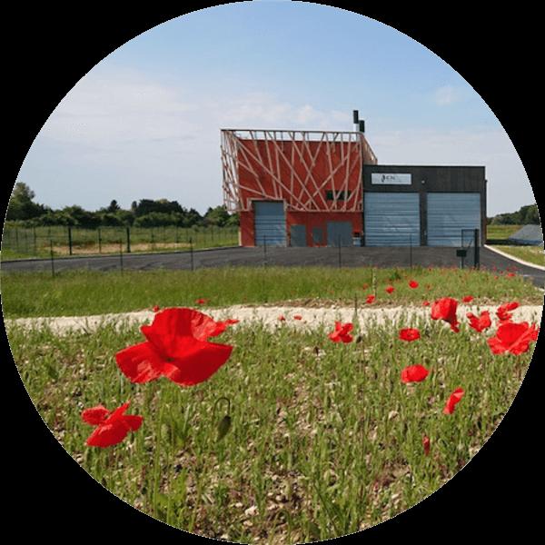 WEYA-fournisseur-chaleur-renouvelable-energies-renouvelables-energie-verte-energie-au-bois-notre-reseau-de-chaleur-cosne-sur-loire