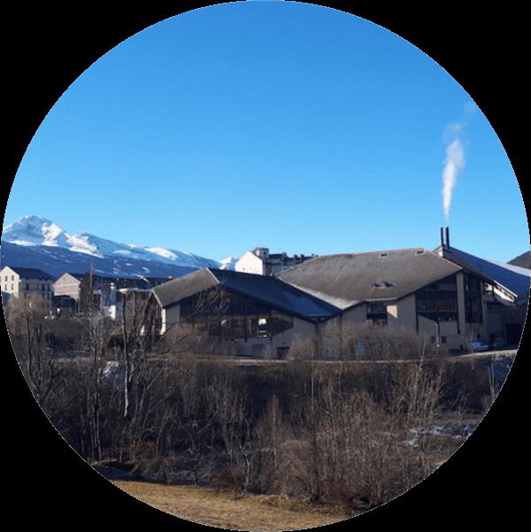 WEYA-fournisseur-chaleur-renouvelable-energies-renouvelables-energie-verte-energie-au-bois-notre-reseau-de-chaleur-villard-de-lans
