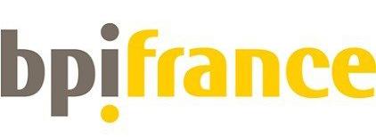 Weya-Fournisseur-DEnergie-Renouvelable-Expert-en-Chaleur-Renouvelable-Energies-Vertes-Chauffage-Durable-Banque-Partenaire