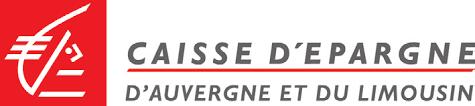 Weya-Fournisseur-DEnergie-Renouvelable-Expert-en-Chaleur-Renouvelable-Energies-Vertes-Chauffage-Durable-Caisse-dEpargne-banque-partenaire