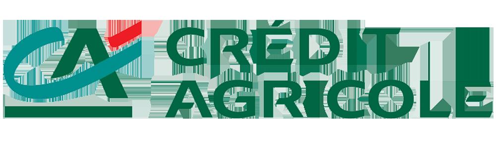 Weya-Fournisseur-DEnergie-Renouvelable-Expert-en-Chaleur-Renouvelable-Energies-Vertes-Chauffage-Durable-Credit-Agricole-Banque-Partenaire