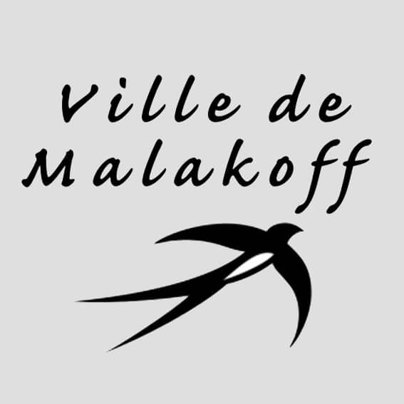 Ecole de Malakoff