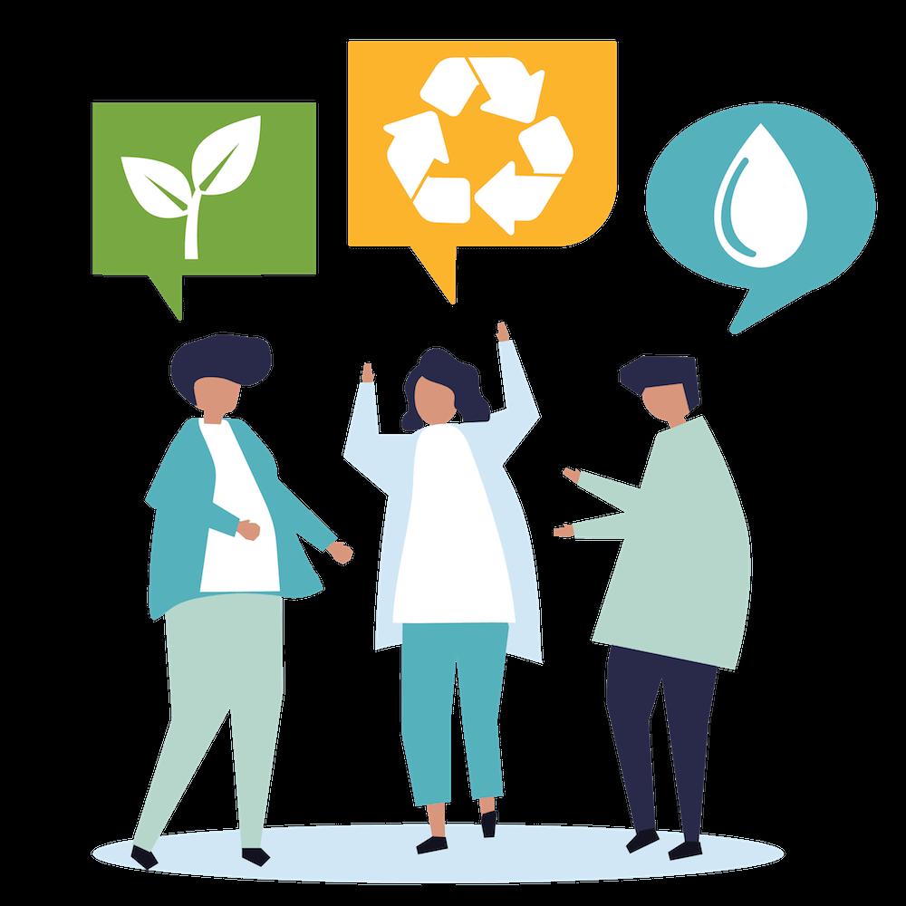 Weya-Fournisseur-Energies-Renouvelables-Experts-Chaleur-Renouvelable-Energie-Verte-Pourquoi-choisir-une-energie-renouvelable-besoins