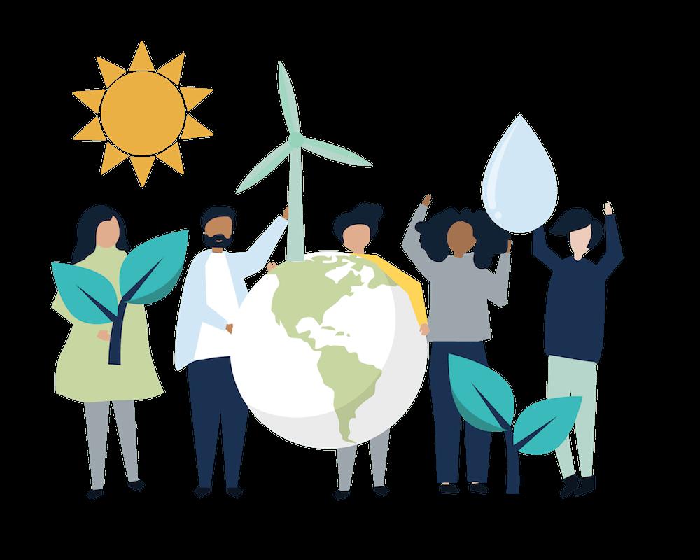 Weya-Fournisseur-Energies-Renouvelables-Experts-Chaleur-Renouvelable-Energie-Verte-Pourquoi-choisir-une-energie-renouvelable-qui-sommes-nous