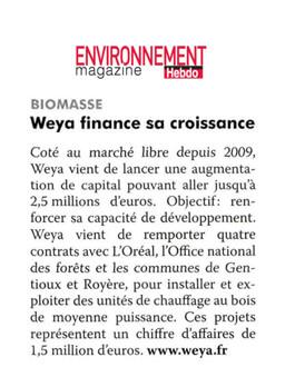 environnement_magazine (1)